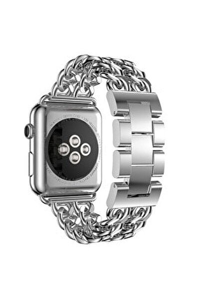 ???apple Watch 40mm Cowboy Metal Kordon