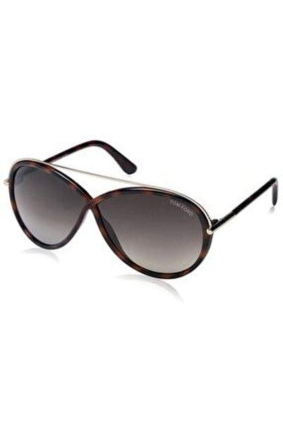 Tom Ford Güneş Gözlüğü