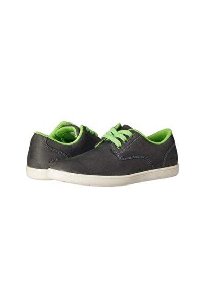 CLARKS Unisex Çocuk Ayakkabı