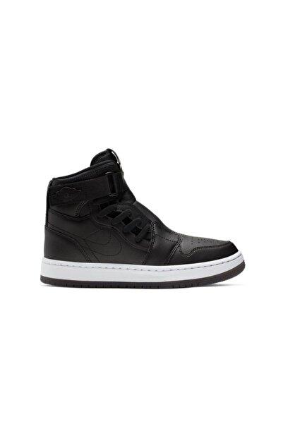 Nike Kadın Siyah Jordan 1 Nova Xx Black Spor Ayakkabı Av4052-001