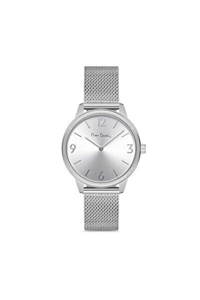Pierre Cardin 800062f502 Kadın Kol Saati