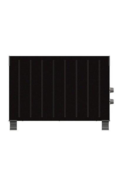 Luxell Hc 2947 Konvektör Isıtıcı 2500w Siyah