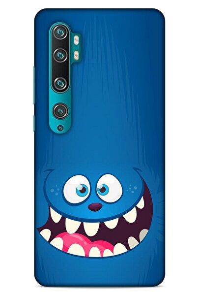 Lopard Xiaomi Mi Note 10 Pro Kılıf