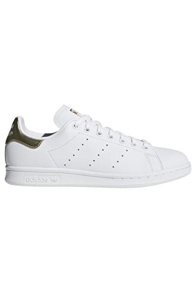 adidas Stan Smith Kadın Günlük Spor Ayakkabı