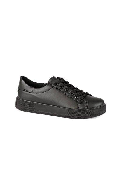 SEÇİL Sade Günlük Spor Ayakkabı