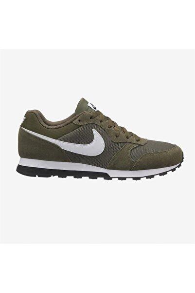 Nike Nıke Md Runner 2