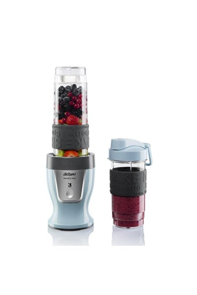 Arzum Ar1032 Shake'n Take Kişisel 300 w Smoothie Blender