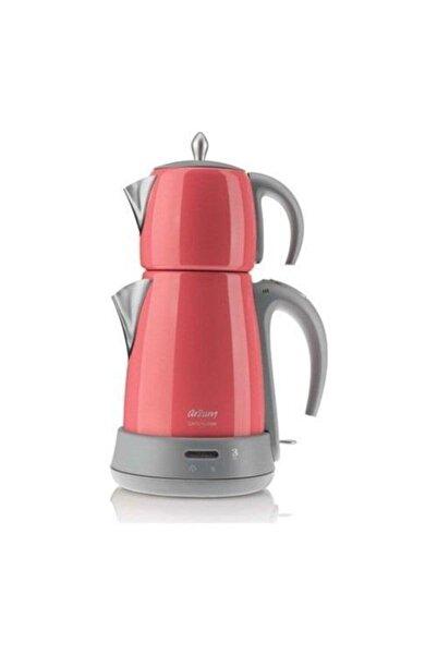 Arzum Ar3019 Çaycı Klasik Çay Makinesi