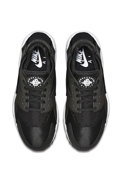 Nike Wmns Air Huarache Run Kadın Spor Ayakkabi