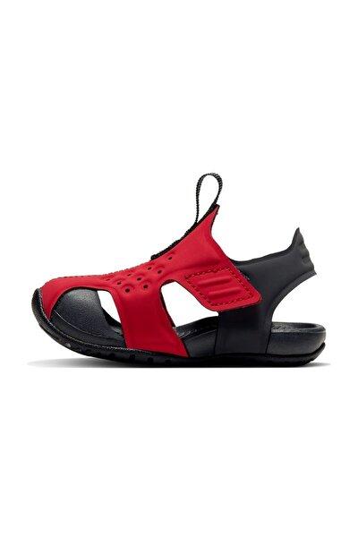 Nike Kids Sunray Protect 2 (TD) Sandalet