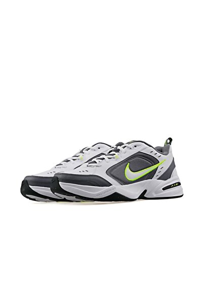 Nike Aır Monarch Iv Beyaz Sneaker