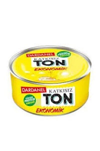 Dardanel Ton Balığı 24 X 80 g