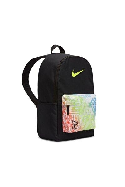 Nike Neymar Jr Backpack Mini Boy Çocuk Sırt Çantası Cn6969-010