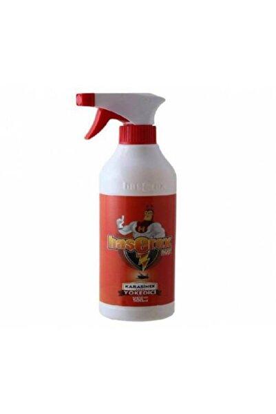 Haşerox 3 In1 Böcek Ve Sinek Ilacı Solüsyon Kokusuz 500 Ml Sprey
