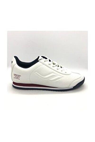 Lescon Klasik Ayakkabı