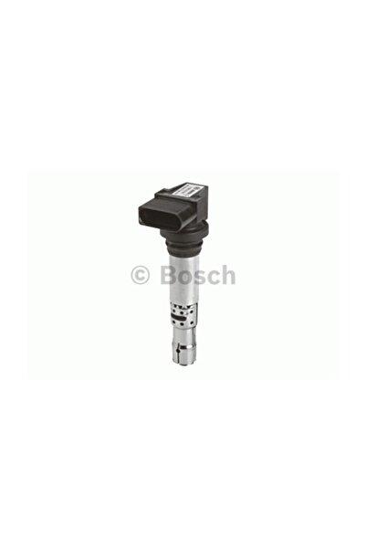Bosch Atesleme Bobini (vw Golf 02-14 Passat 06-15 Polo 02- Audi A3 04-13 Seat Leon 02-13 Ibiza 02-15)