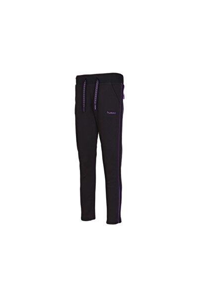 HUMMEL Hmlwaterlılys Spor Pantolon