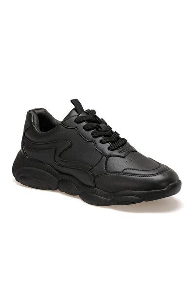FORESTER ATK410 Siyah Erkek Spor Ayakkabı 100518414