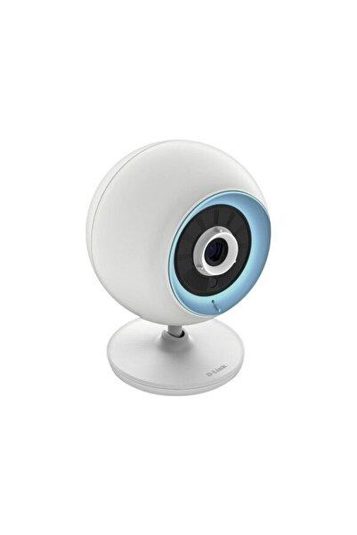 D-Link Dcs-820l Gece Gündüz Wi-fi Bebek Kamerası