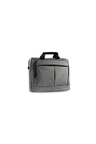 Differ Ste 429 15.6 Gri Bilgisayar Notebook Laptop Çantası