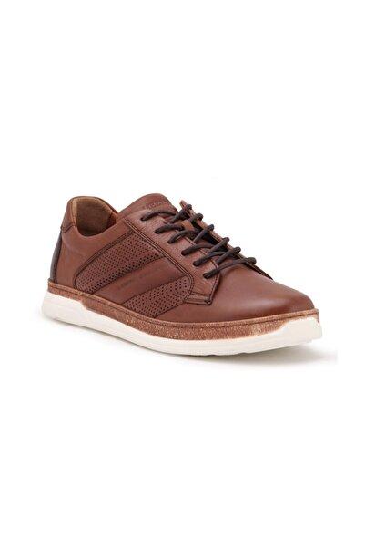 Libero 3308 Günlük Erkek Ayakkabı