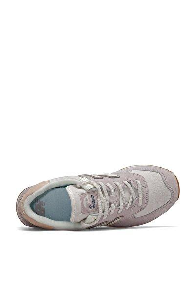 Kadın Sneaker - Lifestyle - WL574SAX