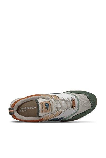 Erkek Sneaker - Lifestyle - CM997HAN