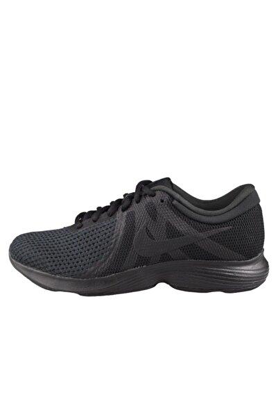 Nike Wmns Revolutıon Spor Ayakkabı