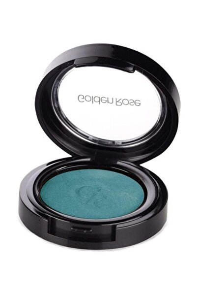 Golden Rose Göz Farı - Silky Touch Pearl Eyeshadow No: 119 8691190328191