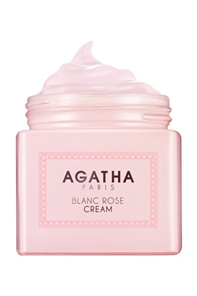 Agatha Paris Blanc Rose Krem 50 ml