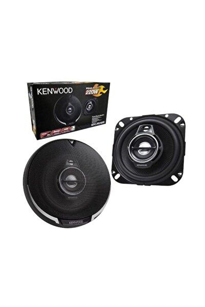 Kenwood Oto Hoparlör 10cm 220w 2 Adet 3way Kfc-Ps1095