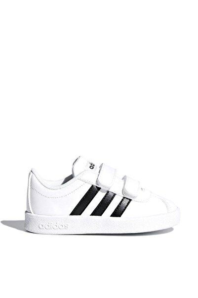 adidas Bebek Ayakkabı Db1839 Vl Court 2.0 Cmf I