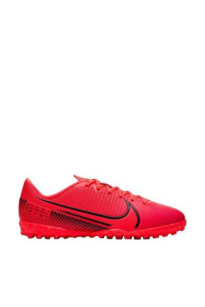 Nike At8145-606 Mercurial Vapor 13 Academy Tf Çocuk Halı Saha Ayakkabısı