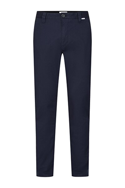 Calvin Klein Erkek Pantolon K10K105304