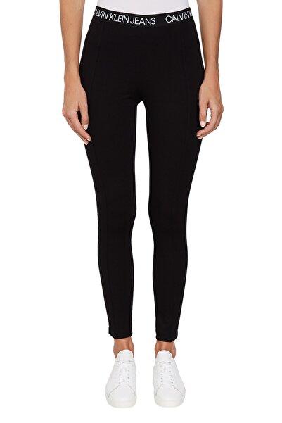Calvin Klein Kadın Pantolon J20J213519