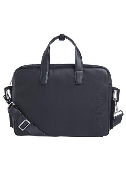 Calvin Klein Unisex Laptop & Evrak Çantası K50K505464