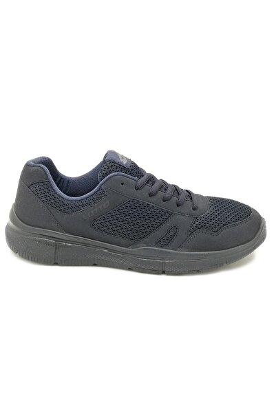 Lotto Erkek Lacivert Günlük Sneaker Ayakkabı  Regalo-t1468