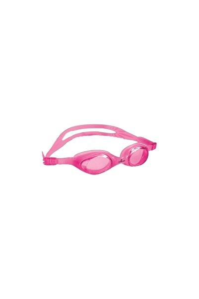 Lescon Unisex Yüzücü Bone & Gözlük - 17yksk0l2225