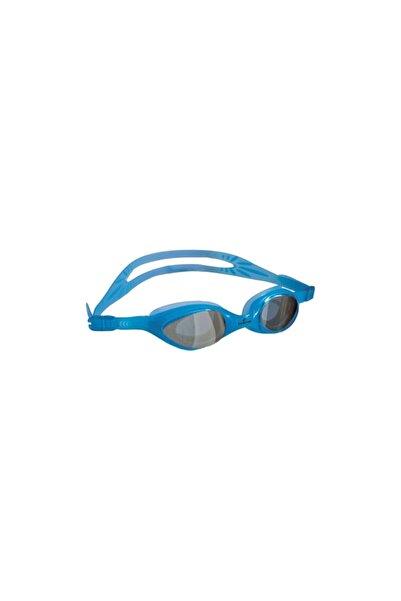 Lescon Unisex Yüzücü Bone & Gözlük - 17yksk0l2224