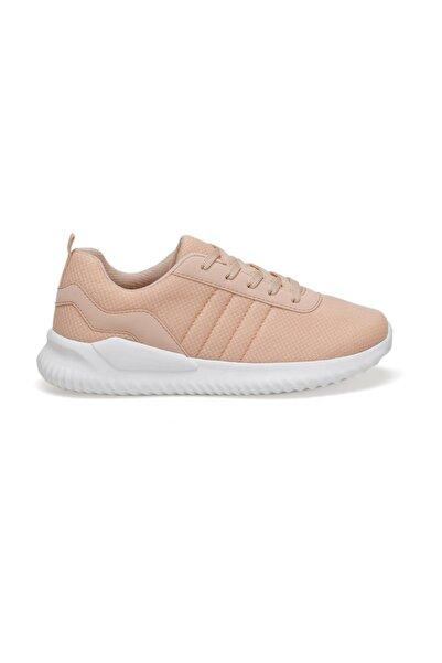 Torex PERRY W Somon Kadın Sneaker Ayakkabı