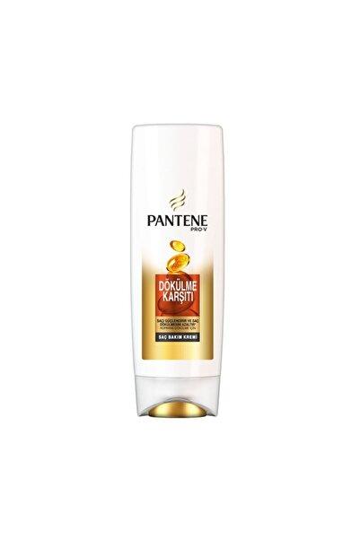 Pantene Pro-v Dökülme Karşıtı Saç Bakım Kremi 180 ml