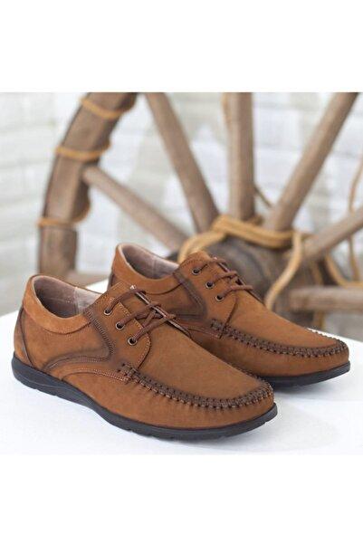 Nobel Erkek Günlük Ayakkabı