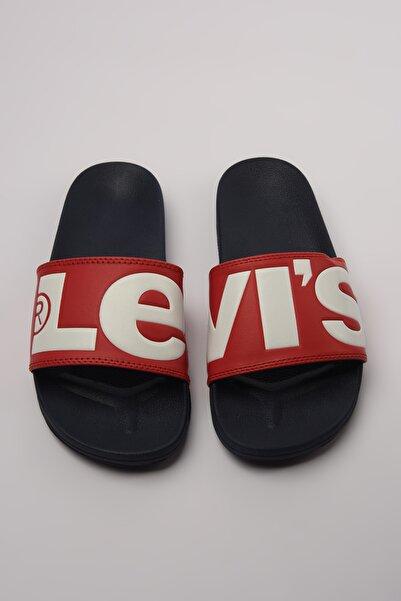 Levi's Erkek Terlik  37544-0025
