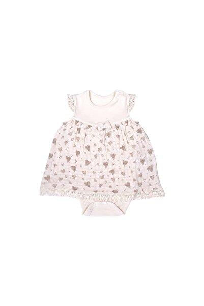 kitikate Kız Bebek Crinkle Jile Body Natural S71221