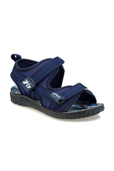 512668.P Lacivert PE Sandalet
