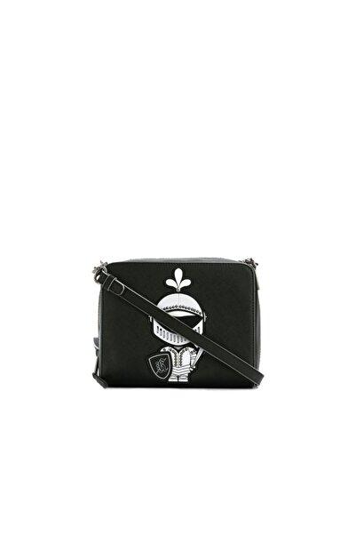 Karl Lagerfeld Kadın Postacı Çanta