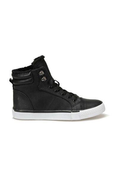 ART BELLA Siyah Kadın Sneaker CW19069