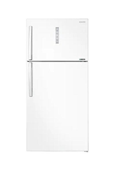 Samsung RT62K7040WW/TR Twincooling Plus Çift Kapılı No-Frost Buzdolabı