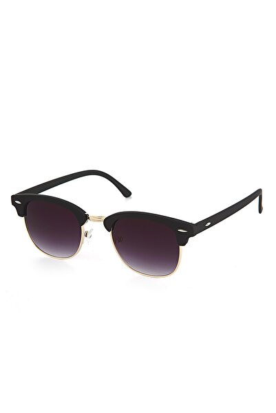 LP-G-1048 Kadın Güneş Gözlüğü