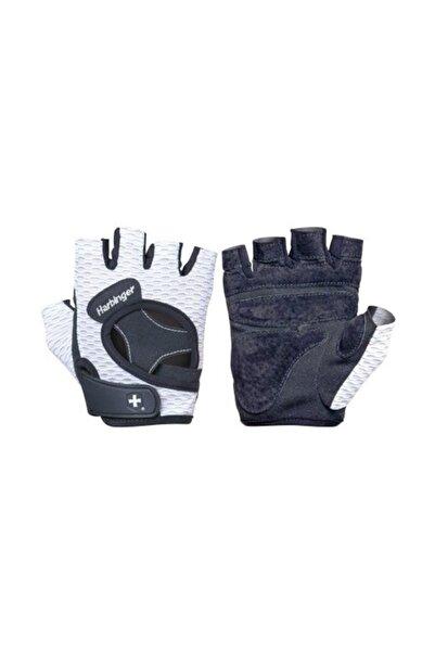HARBINGER Wmns Flexfit Gloves Eldiven M